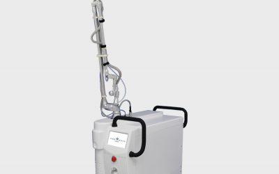 Magic Fraxel CO2 PLATINUM